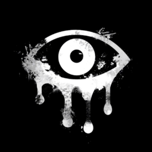 Baixar Eyes: Horror & Scary Monsters para iOS