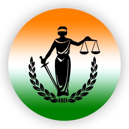 Indian Penal Code in Hindi