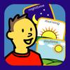 Choiceworks - Bee Visual, LLC
