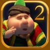 FANANEES 2 - iPhoneアプリ