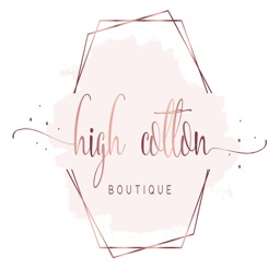 High Cotton Boutique
