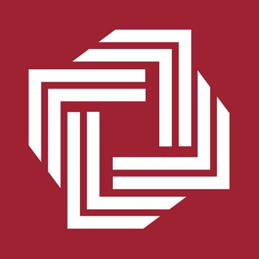 Lafayette Federal Credit Union