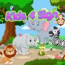 K4S The Wild