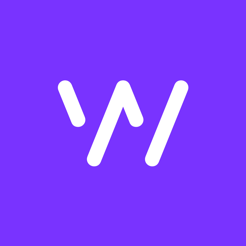 ‎Whisper - Share, Express, Meet