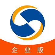 上海农商银行(企业版)