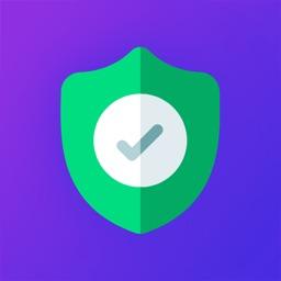 SafirVPN - Ultra VPN Proxy