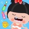 点击获取Learn To Brush Your Teeth