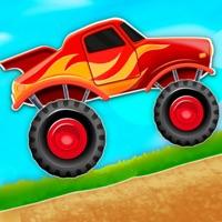 Codes for Truck Fun Racing Hack
