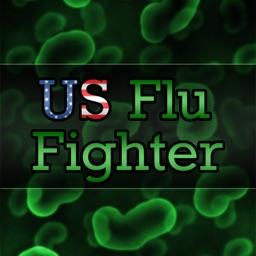 US Flu Fighter