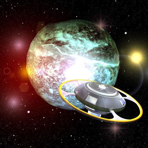 Star Conquest - Galaxian Wars