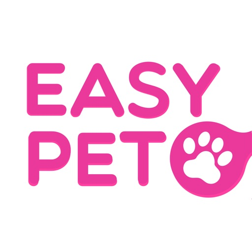 Easypet