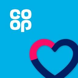 Co-op Health