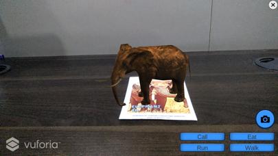 Animal 4d Game 7