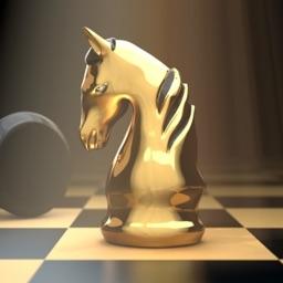 国际象棋 - 零基础轻松学会下国际象棋