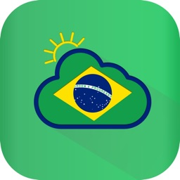 Brazil Weather Forecast