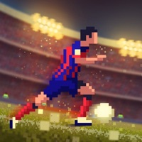 Codes for Football Boss: Be The Manager Hack
