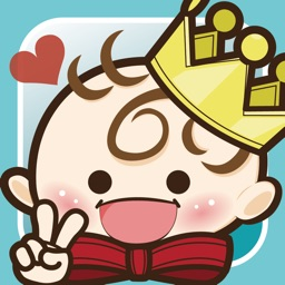 親子王國 Baby Kingdom - Parenting