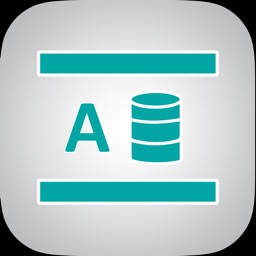 AccessProg2 - Access Client