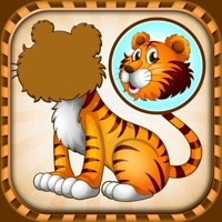 Codes for Kids Animal Jigsaw Puzzles Hack