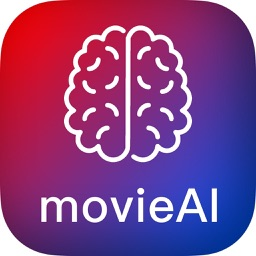 MovieAI: Movie Recommendations