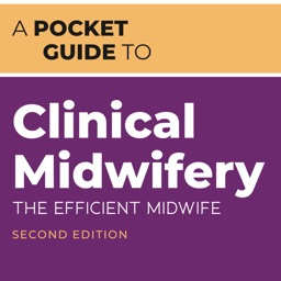 Guide to Clinical Midwifery
