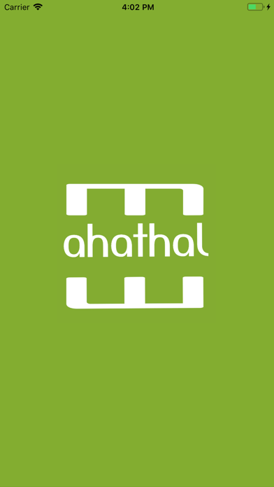 点击获取Mahathal