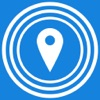Number Location Finder Limited - iPhoneアプリ