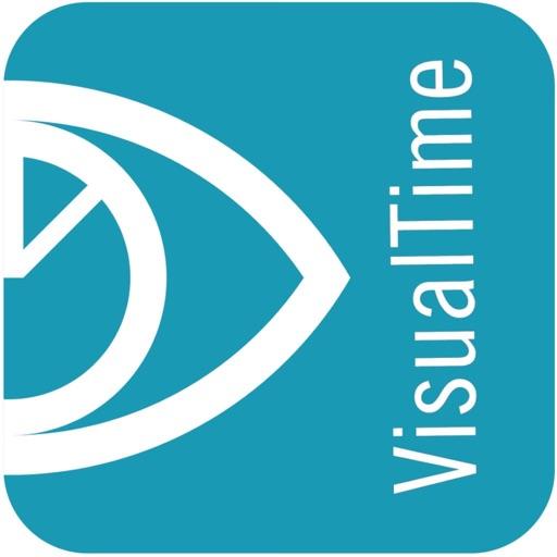 VisualTime® Zero