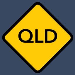 Queensland Roads