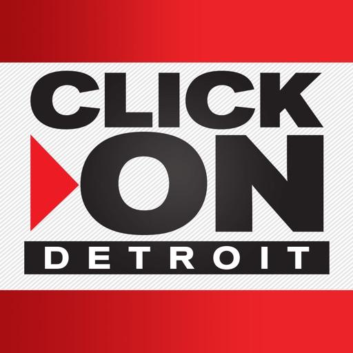 ClickOnDetroit