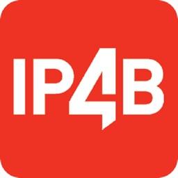 IP4B Mobile Communicator Tab