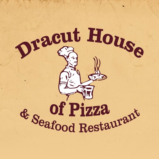 Dracut House of Pizza icon