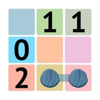 Codes for Decide Square Hack