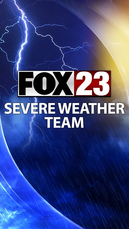 FOX23 Weather screenshot-5