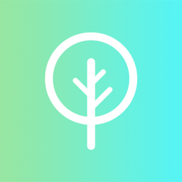 Ícone do app Treellions - Plantamos árvores
