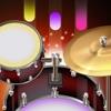 Drum Live - iPhoneアプリ