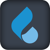 Breezeworks — Scheduling, Routing & Billing icon