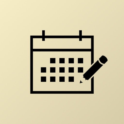 Daily Notes Diary