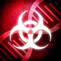 Plague Inc. Hack Online Generator  img