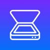 iPrint&Scan DocScan & AirPrint