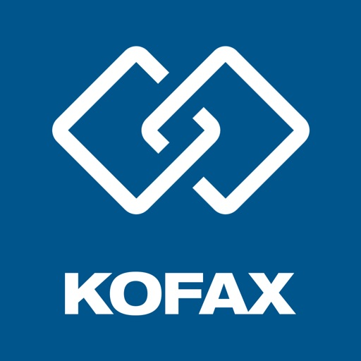 Kofax Business Connect™