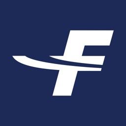 FSC eQuipt