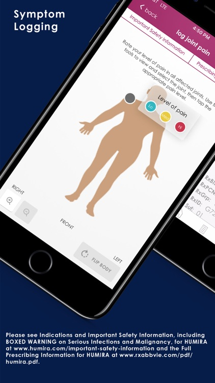 Complete - Medication Tracker screenshot-3