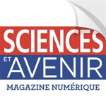 Sciences et Avenir Le magazine pour pc