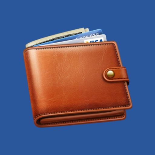 Budget Flow 2-Expenses, Income
