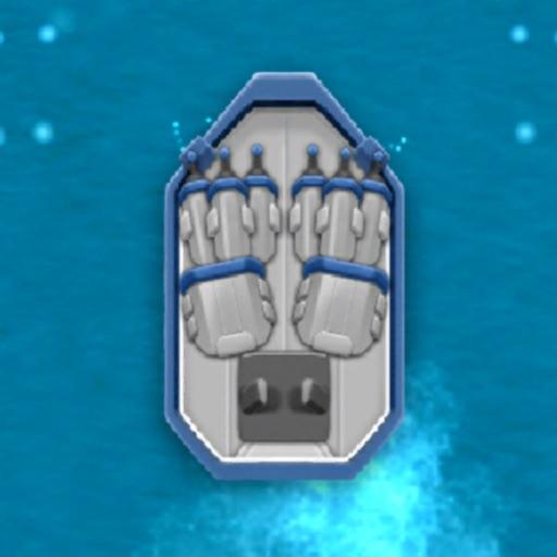 The Battle Carrier