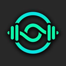 Gymini - #1 Workout App