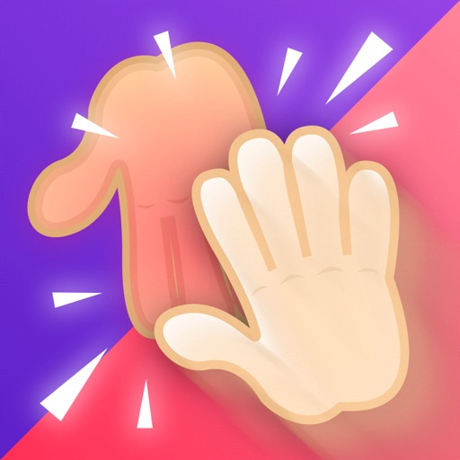 Hand Slappers