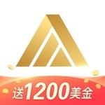 鑫圣贵金属-黄金投资理财平台