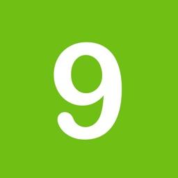 Perfect 9